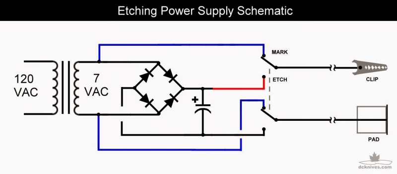etching_power_supply_schematic