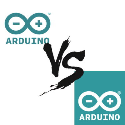 The Arduino Foundation: What's Up? | Hackaday