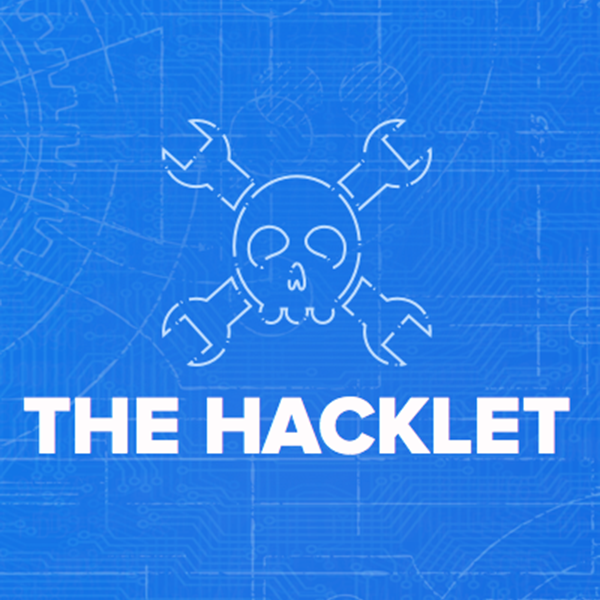 Hacklet 91: Ultrasonic Projects | Hackaday