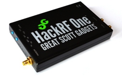 hackrf-one-professional-sdr