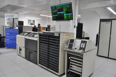 LCM_-_CDC_501_printer_and_other_equipment_-_01