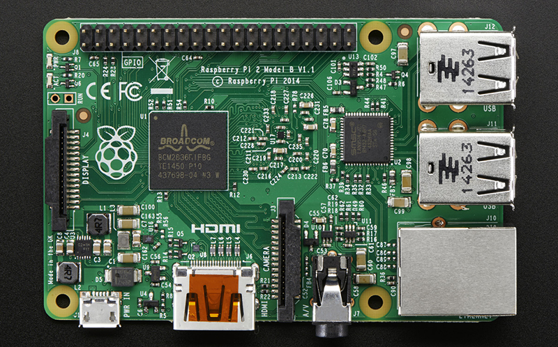 Exploring The Raspberry Pi 4 USB-C Issue In-Depth | Hackaday