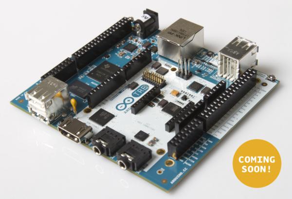 ArduinoTre_LandingPage.jpg