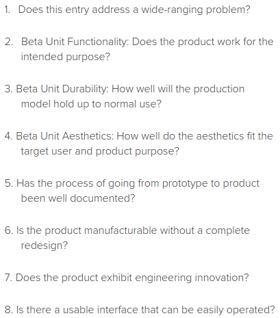 best-product-requirements