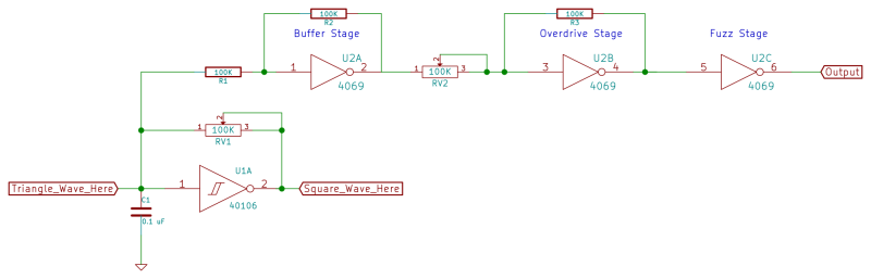buffer_fuzz_schematic