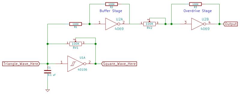 buffer_overdrive_schematic