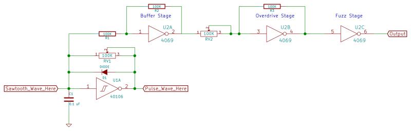 buffer_sawtooth_schematic