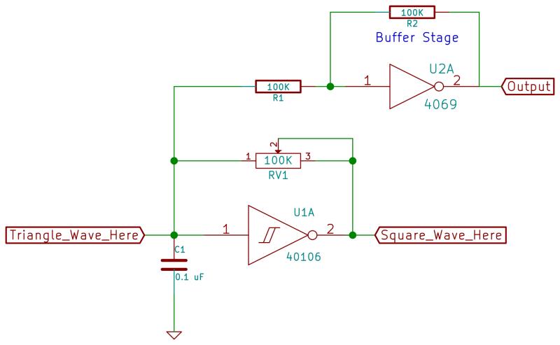 buffer_schematic