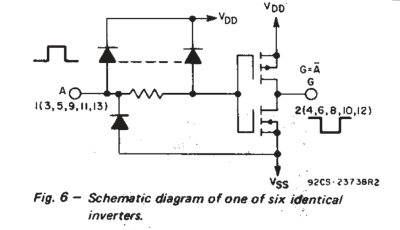 cd4069ub_inverters_schematic