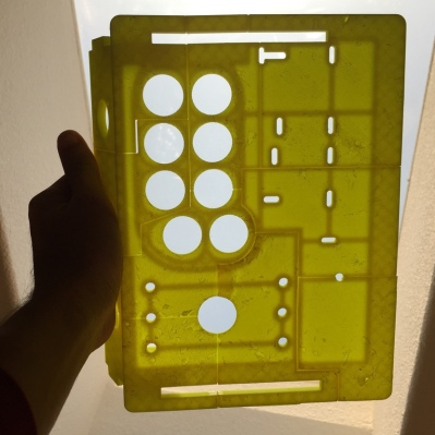 3d-printed-arcade-controller-thumb