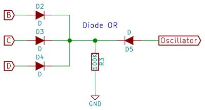 diode_or.sch