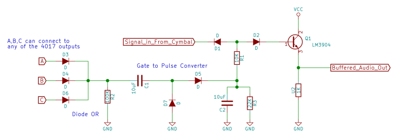 diode_vca_interface.sch