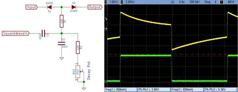 diode_vca_with_envelope_no_diodes