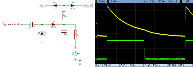 diode_vca_with_envelope_sustain_no_diodes