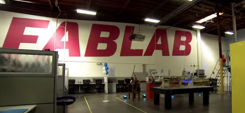 fablab-wide-shot
