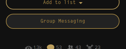 group-messagig-button