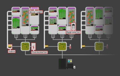 modular-hyrdoponics