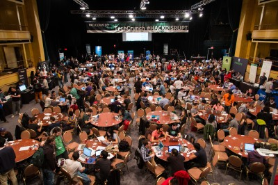 techcrunch-disrupt-hackathon-2014