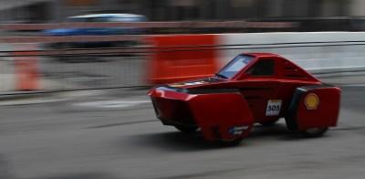 vehicle-blur
