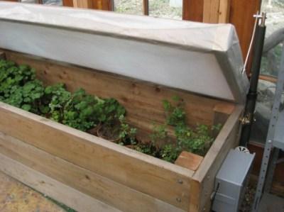 warm-dirt-greenhouse-controller-e1332183513993