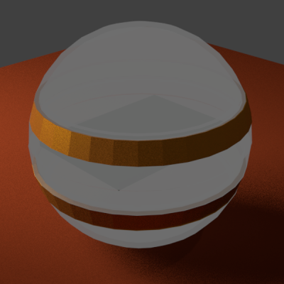 water-sensing-orb-thumb