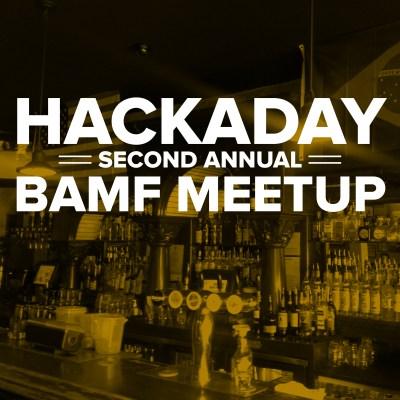 2015-05-01_BAMF-meetup