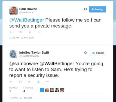 bowne-schwab-twitter-security-report