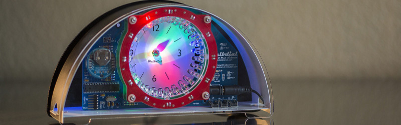bulbdial-clock-50k-in-play-prize-blogview