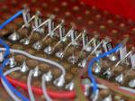 img_5583-random-led-dots-circuit-layout-rb-smd-resistors
