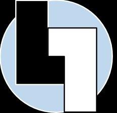 layerone-logo