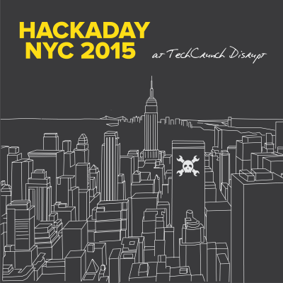nyc-hackation