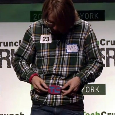 safety-belt-built-at-hackathon-thumb