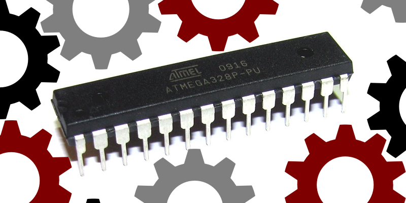 embed with elliot shifting gears with avr microcontrollers hackadayembed with elliot shifting gears with avr microcontrollers