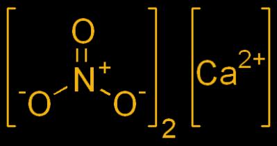 Calcium_nitrate