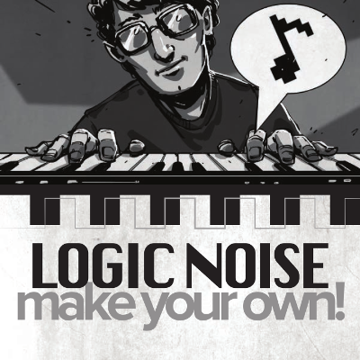 logic-noise-booth-art