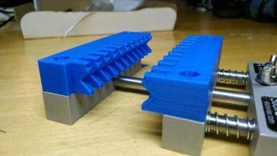 stickvise-custom-jaws