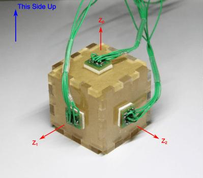 cube_details