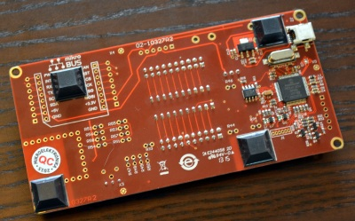 curiosity-dev-board-bottom-of-board