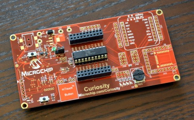 curiosity-dev-board-front-full