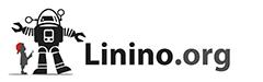 logo_linino