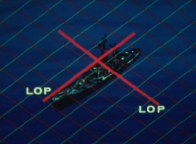 LOP-thumb
