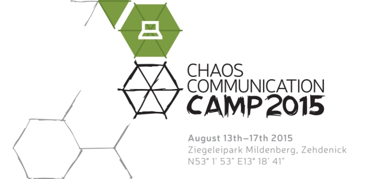 Cccamp15-poster-preview_title