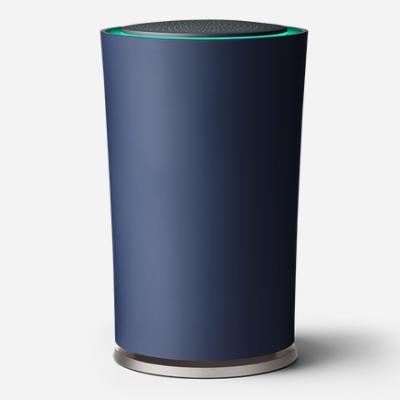 google-onhub-iot-router-thumb