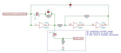 oscillator_alone.sch