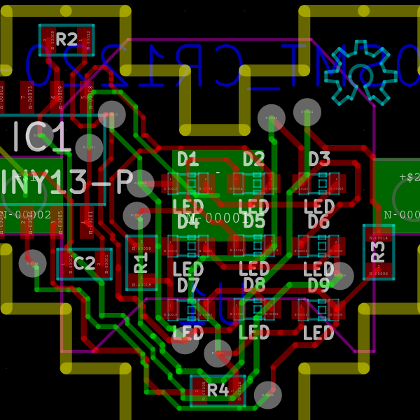 circuit maker 2000 software free download for windows 7