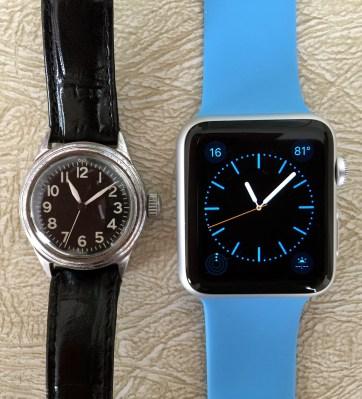side-by-side-style-apple-watch
