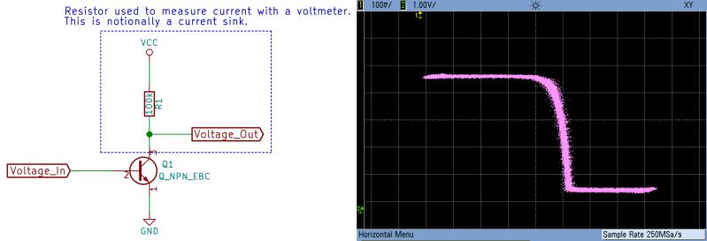 transistor_scaling