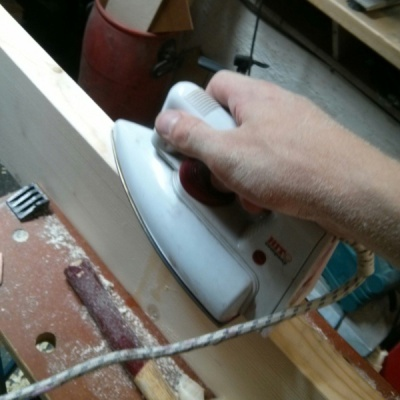 wood-ironing-thumb