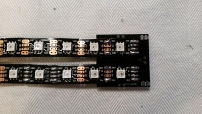 600px-Dotstar-adapter-solder3