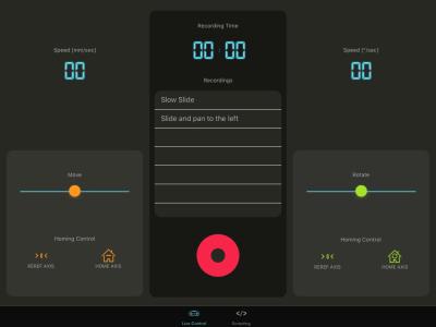 app_live_control